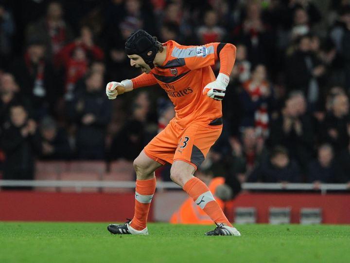 Arsenal - Bournemouth, 19ème journée de PL